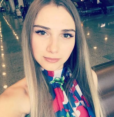100 free dating in russia
